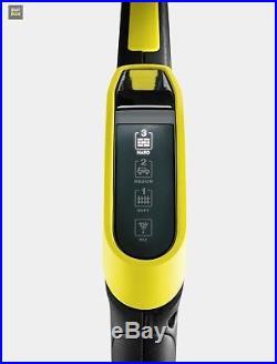 Kärcher K4 Full Control Nettoyeur Haute Pression 130BARS 420L/H 1800W NEUF