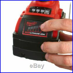 Karcher K4 Full Control Nettoyeur haute pression 1800W 130bar