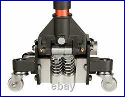Kärcher K4 Power Control EU Nettoyeur haute pression 1800W 130bar