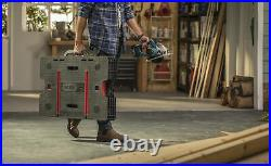 Kärcher K4 Power Control Home EU Nettoyeur haute pression 1800W 130bar