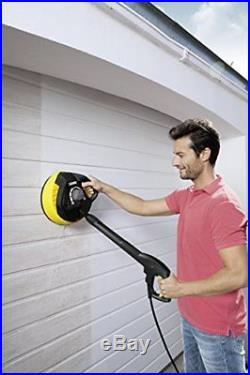 Kärcher K4 Premium Full Control Home nettoyeur haute pression