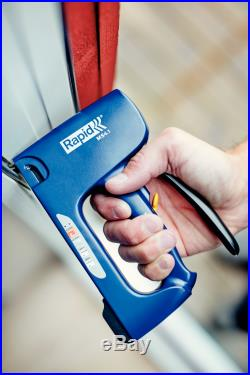 Kärcher K4 Premium Full Control Nettoyeur haute pression 1800W 130bar