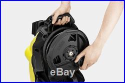 Karcher K4 Premium Full Control Nettoyeur haute pression à froid