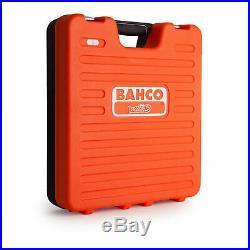 Kärcher K5 Full Control Home Nettoyeur haute pression- 2100W 145bar