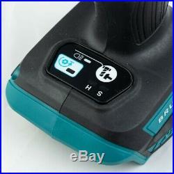 Kärcher K5 Premium Full Control Plus Home Nettoyeur haute pression 2100W