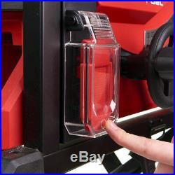 Karcher K5 Premium Nettoyeur haute pression Full Control Plus 2100W 145bar