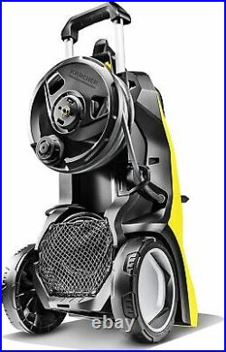 Kärcher K7 Premium Full Control Plus Home Nettoyeur Haute Pression & Brosse
