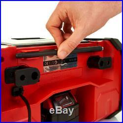 Karcher K7 Premium Nettoyeur haute pression Full Control Plus Home 3000W