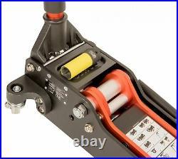 Kärcher K7 Premium Smart Control EU Nettoyeur haute pression 3000W 180bar