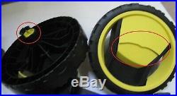 Karcher K 5 Nettoyeurs Haute Pression 2100w 1.180-633.0 Facture D41290