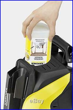 Kärcher K 7 Nettoyeur Haute Pression 3000 W 180 Bar 600 l/h K7 Full Control