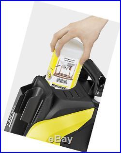 Kärcher K 7 Nettoyeur haute pression (3000 W, 180 Bar, 600 l/h) NEUF