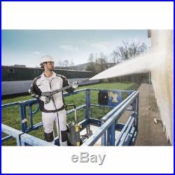 Kärcher Nettoyeur Haute Pression HD 5/15 C Plus