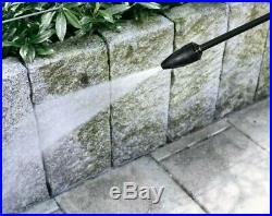 Karcher Nettoyeur Haute Pression K3 Home T150