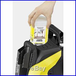 Kärcher Nettoyeur Haute Pression K5 Full Control Plus Flexible 8m 145 Bar 2100W