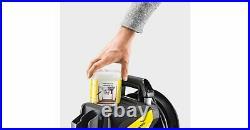 Kärcher Nettoyeur Haute Pression K 5 Premium Énergie Contrôle 2100W 145 Espèces