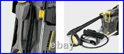 Karcher Nettoyeur haute pression 2,2 kW 490 l/h HD 5/11 P