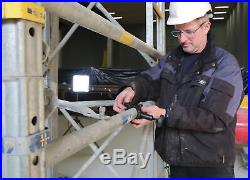Kärcher Professional HD 7/14M Plus nettoyeur haute pression 3400W 140bar