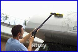 Kärcher Prolongateur de lance 0,4 m accessoire pour nettoyeurs haute pression