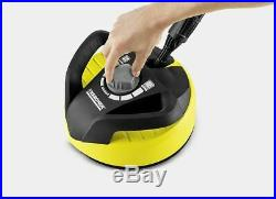 Kärcher T-Racer 350 accessoire pour nettoyeur haute pression