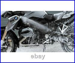 Kit Nettoyeur Haute-pression Moto Quad Scooter Velo Muc-off -20212eu