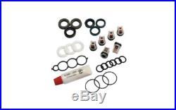 Kit Pour Groupe Pompes Hd650 Pour Nettoyeur Haute-pression Karcher 28838690