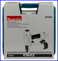 Kranzle K 1050 TST Nettoyeur haute pression 2200W 130 bar 450L / heure