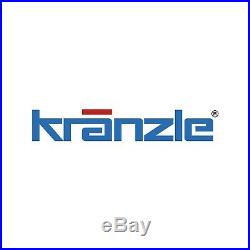 Kränzle Nettoyeur Haute Pression K 1152 Ts T