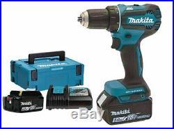 Kranzle Profi 15/120 TS T Nettoyeur haute pression 3800W 120 bar