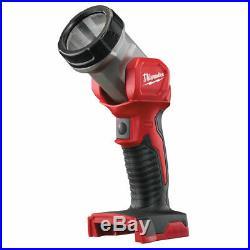 Kranzle Profi 195 TS T Nettoyeur haute pression 3200W 170 bar