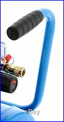 Kranzle Quadro 9/170 TS T Nettoyeur haute pression 3300W 170 bar