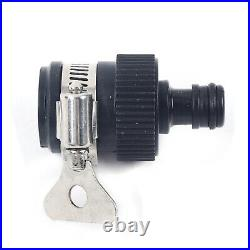Lance de Buse de Pistolet de Pulvérisation D'eau de Nettoyeur Haute Pression FR