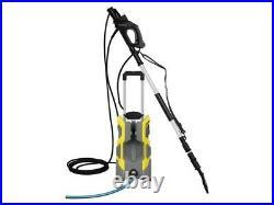 Lance télescopique PARKSIDE pour Nettoyeur haute pression PARKSIDE