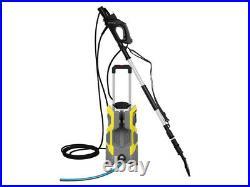 Lance télescopique PARKSIDE pour nettoyeur haute pression
