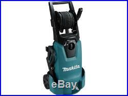 Laveuse à Pression Haute Pression 130 BAR Makita 1800W HW1300