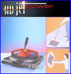 Laveuse de sol et surface haute pression pour nettoyeur HP Karcher Kranzle