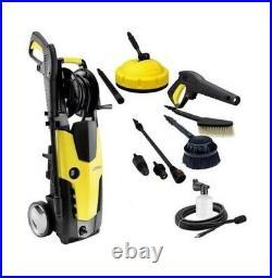 Lavor Nettoyeur haute pression Eau froide 2500 W 160 bar STM 160