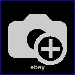 Lavor Nettoyeur haute pression moteur induction 2800W 180 bar 510 l/h Vertig