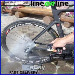 Lavor Squalo 140 nettoyeur haute pression à eau froide