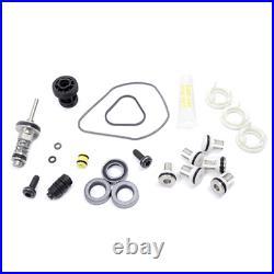 Lot De Pieces De Rechange Pompe Pour Nettoyeur Haute-pression Karcher 288338