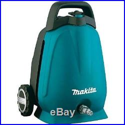 Makita HW102 Nettoyeur haute pression