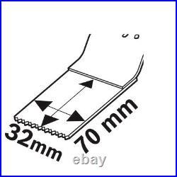 Makita HW111 Nettoyeur à haute préssion 1700W 110bar