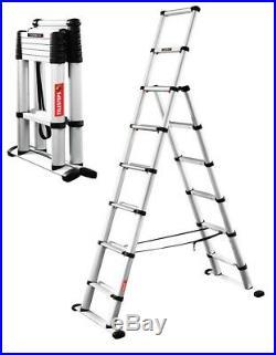 Makita HW1200 Nettoyeur haute pression 1800W 120 bar