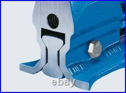 Makita HW1300 Nettoyeur haute pression 1800W 130 bar