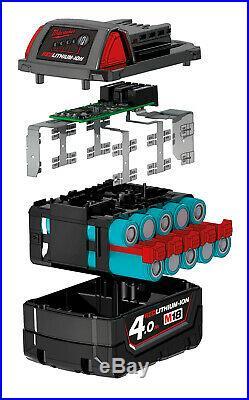 Makita HW132 Nettoyeur haute pression 2100W 140bar