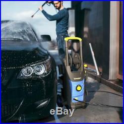 Michelin MPX25EHDSP Nettoyeur Haute Pression 2500 W 170 bar 500 l/h