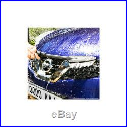 NETTOYEUR HAUTE PRESSION 1600W CAR&BIKE 135 Bar