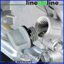Nettoyer haute pression LAVOR Independent 1900Kit de tuyaux et d'accessoires