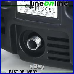 Nettoyer haute pression LAVOR STM 160