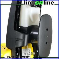 Nettoyer haute pression eau chaude LAVOR Rio 1108 Kit de tuyaux et d'accessoires